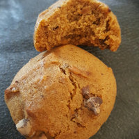 Enjoy Life Soft Baked Cookies Chocolate Chip uploaded by Erin F.