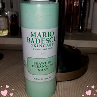 Mario Badescu Seaweed Cleansing Soap uploaded by Kajsa L.