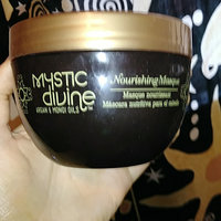 Mystic Divine™ Nourishing Masque Packette uploaded by Katie T.