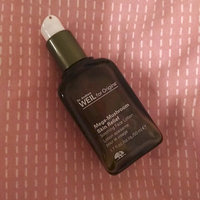 Origins Dr. Andrew Weil for Origins™ Mega-Mushroom Relief & Resilience Advanced Face Serum uploaded by Beatriz M.