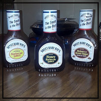 Sweet Baby Ray's® BBQ Barbecue Sauce uploaded by Jeannine L.