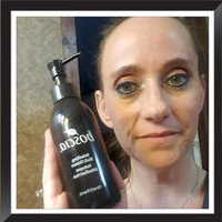 boscia Detoxifying Black Charcoal Cleanser uploaded by Patricia R.