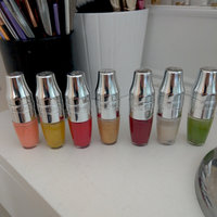 Lancôme Juicy Shaker Pigment Infused Bi-Phased Lip Oil uploaded by Anda K.