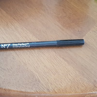 No7 Stay Perfect Amazing Eyes Pencil uploaded by L A U R E N ♡ W.