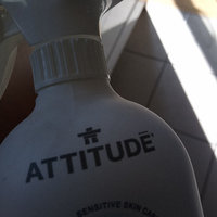 Attitude All Purpose Cleaner uploaded by Virginie L.