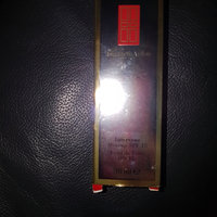 Elizabeth Arden Intervene Foundation Makeup SPF 15 uploaded by Debby F.