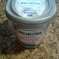 Philadelphia Whipped Cream Cheese uploaded by Lexi W.