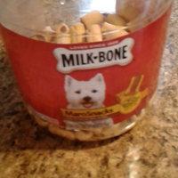 Milk-Bone MaroSnacks uploaded by Lexi W.