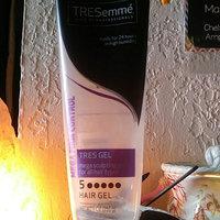 TRESemmé Tres Gel 5 Mega Firm Control uploaded by Jennifer M.