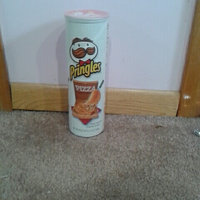 Pringles® Pizza uploaded by Michelle L.