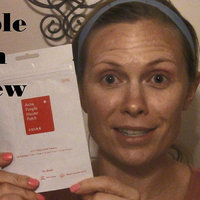COSRX Acne Pimple Master Patch uploaded by Melissa S.