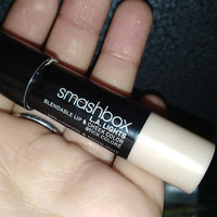 Smashbox L.A. Lights Lip & Cheek Color uploaded by Karen M.