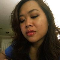 COVERGIRL Intensify Me! Liquid Eyeliner uploaded by Mariel P.