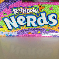 Rainbow Nerds uploaded by Lindsey-dom V.