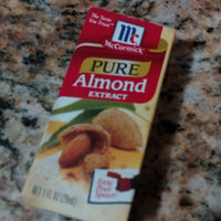 McCormick® Pure Almond Extract uploaded by María Gabriela D.