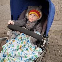 Bugaboo Cameleon3 Stroller uploaded by Hannah E.
