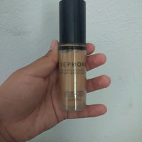 SEPHORA COLLECTION 10 HR Wear Perfection Foundation uploaded by Kimberly R.