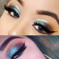 NYX Roll On Eye Shimmer uploaded by EDNALYNN L.