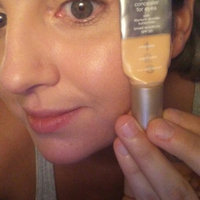 Neutrogena® Healthy Skin 3-in-1 Concealer For Eyes Broad Spectrum SPF 20 uploaded by Shauna C.