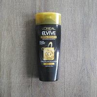 L'Oréal Paris Hair Expert Total Repair 5 Restoring Shampoo uploaded by Angie G.