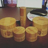 Mahalo Skin Care The BEAN Antioxidant Mask, 1.7 oz./ 50 mL uploaded by Desiree F.