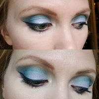 MAKE UP FOR EVER 9 Artist Shadows Palette: Artist Shadows 3 Florals uploaded by Melissa S.
