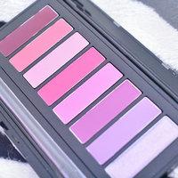 L'Oréal Paris La Palette Lip uploaded by Caitlyn E.