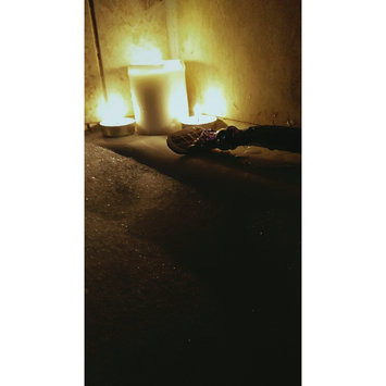 Photo of Gillette Venus® Swirl™ Razor uploaded by Ronnie R.