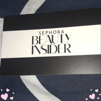 SEPHORA COLLECTION Face the Day: Full Face Brush Set uploaded by marjolin r.