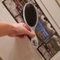 The Wet Brush Original Detangler uploaded by Cat D.
