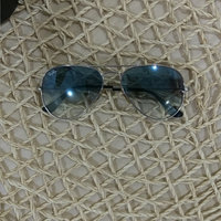 Ray-Ban Sunglasses uploaded by Trendy g.