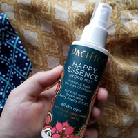 Pacifica Happy Essence Hydro Mist uploaded by Emily R.