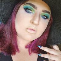 Note Cosmetics Hydra Color Lip Gloss uploaded by Tamara C.