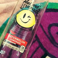 Hubert's® Watermelon Lemonade 16 fl. oz. Bottle uploaded by Meg M.