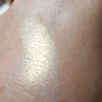 Gerard Cosmetics Star Powder - Audrey uploaded by Debby F.