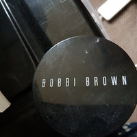 BOBBI BROWN Illuminating Bronzing Powder uploaded by Debby F.