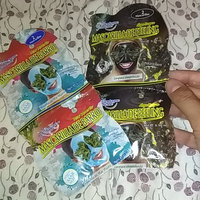 Montagne Jeunesse Face Masques uploaded by Saioa G.