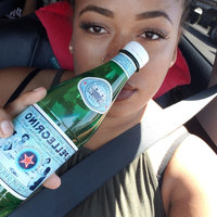 San Pellegrino® Sparkling Natural Mineral Water uploaded by Amy C.