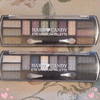 Hard Candy Top Ten Trendsetter Eyeshadow uploaded by Stephanie M.