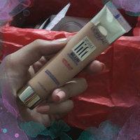 L'Oréal Paris Visible Lift® Blur Foundation uploaded by Luisa B.