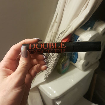 Photo of Butter London Double Decker Lashes Mascara uploaded by Aureanna B.