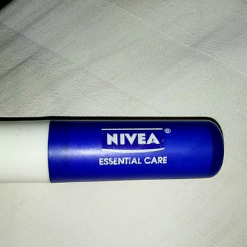 Photo of Nivea Lip Care Essential uploaded by Listefany R.
