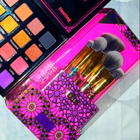 tarte Limited-Edition Artful Accessories Brush Set uploaded by Lynna-Melissa L.