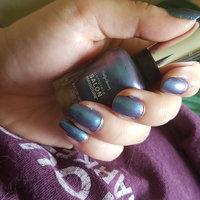Sally Hansen® Complete Salon Manicure™ Nail Polish uploaded by Brooke M.