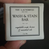 The Laundress Wash and Stain Bar, Classic uploaded by Olivia B.