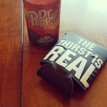 Photo of Dr Pepper® Original uploaded by Ajay F.