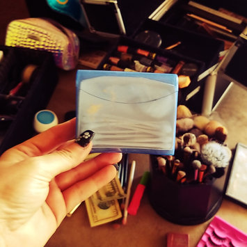 Photo of Q-tips® Cotton Swabs uploaded by Adele L.