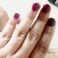 essie Nail Polish uploaded by Mariana T.