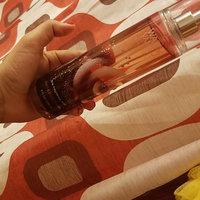 Bath & Body Works® Signature Collection WARM VANILLA SUGAR Fine Fragrance Mist uploaded by Ashley A.