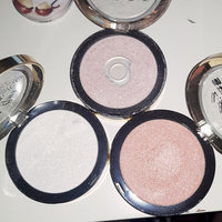 L.A. Girl Strobe Lite Strobing Powder uploaded by Elisha E.